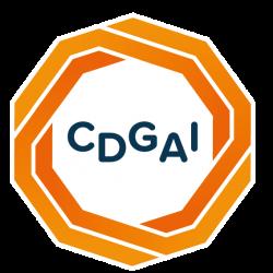 logo-cdgai-fondbl-04-04